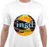 Allied Shirts Gildan In5d shirts